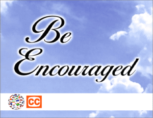 Be-Encouraged-Classic-Subtitles-300x231